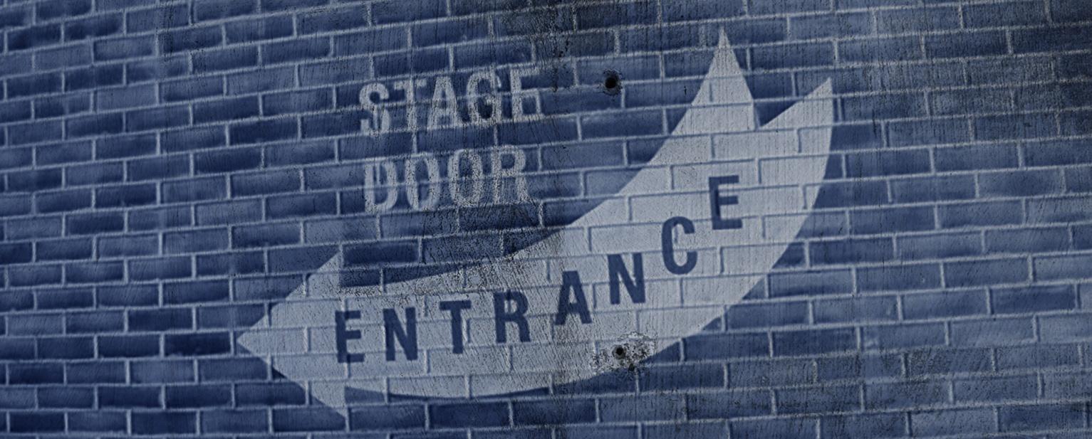 EDDM_banner_stage-1