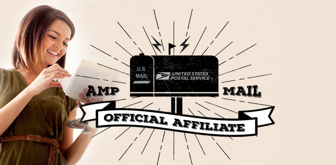 USPS_mailbox