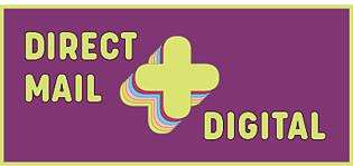 direct mail plus digital