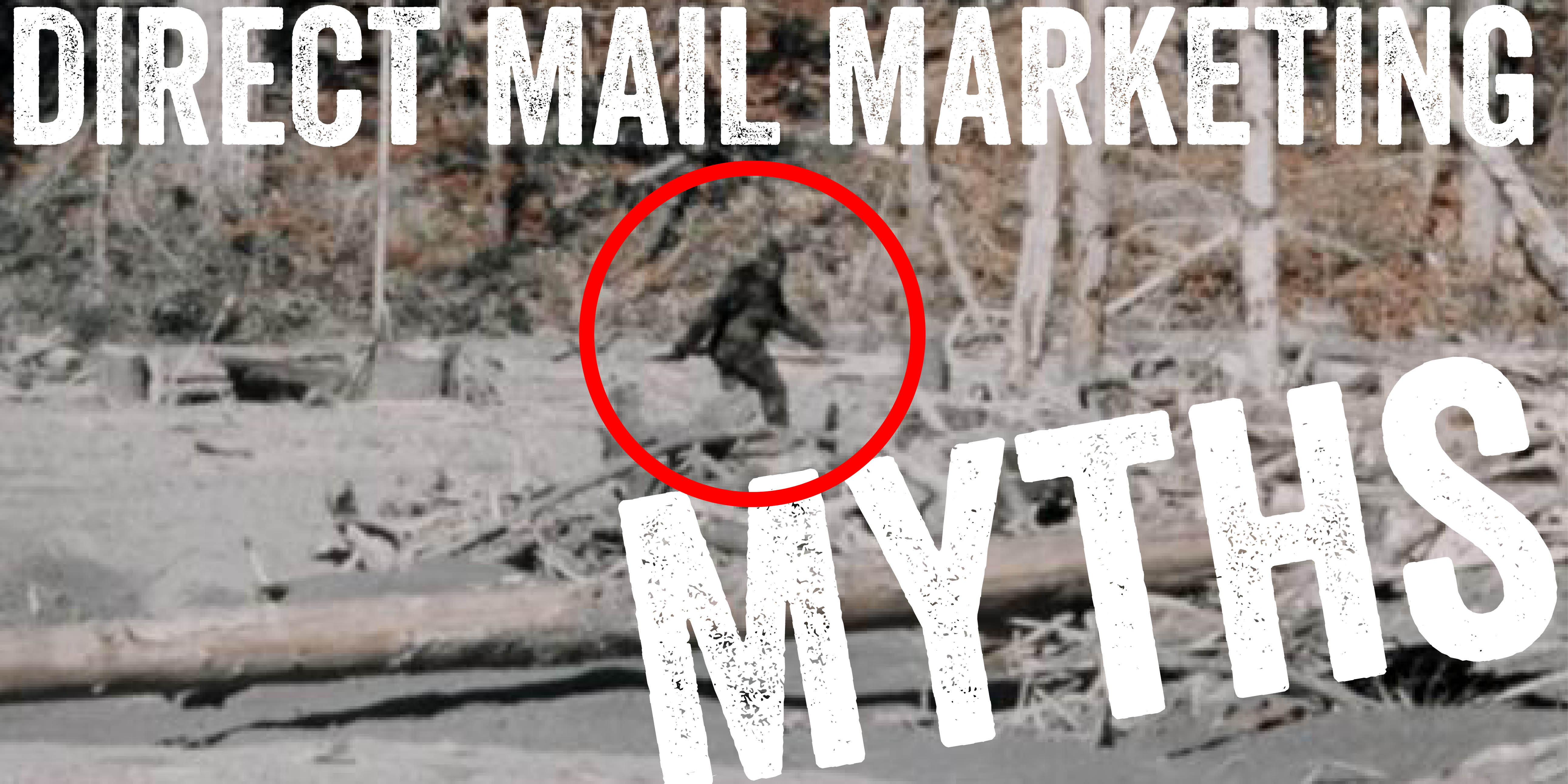 Direct Mail Myths_blog