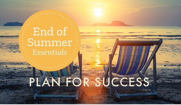Realestate summer plan blog-3