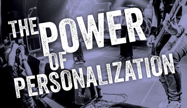 power of personalization _soc_blog_banner_150